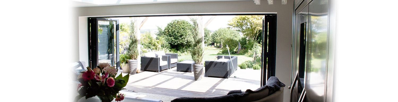 Style Windows & Doors Twyford-multifolding-door-specialists-berkshire