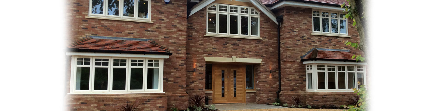Style Windows & Doors Twyford-window-doors-specialists-berkshire