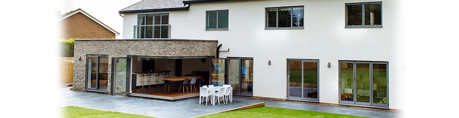 aluminium-window-doors-specialists-berkshire
